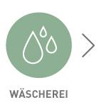 maehrle-wolle-deutschland-liveticker-deichschaf-waescherei