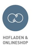 Maehrle Wolle Liveticker Hofladen und Onlineshop
