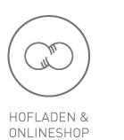 maehrle-wolle-liveticker-hofladen-onlineshop