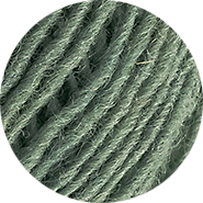 Inselschaf Duenengras Wolle Ansicht